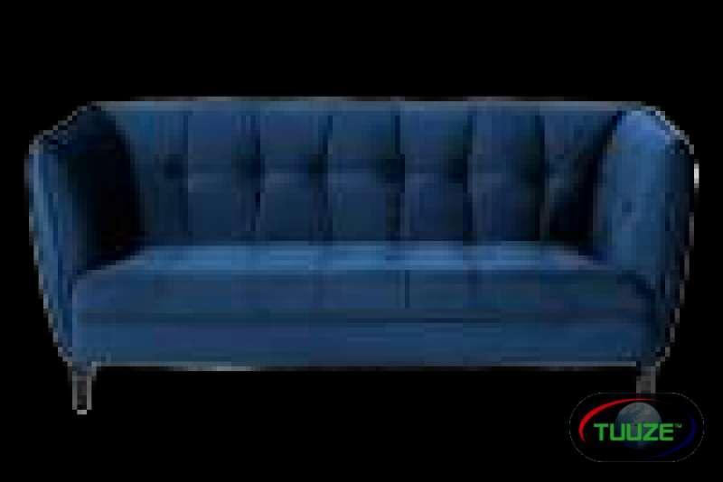 Affordable Fossilworx sofa
