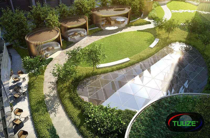 Apartments-For-Sale-In-Nairobi