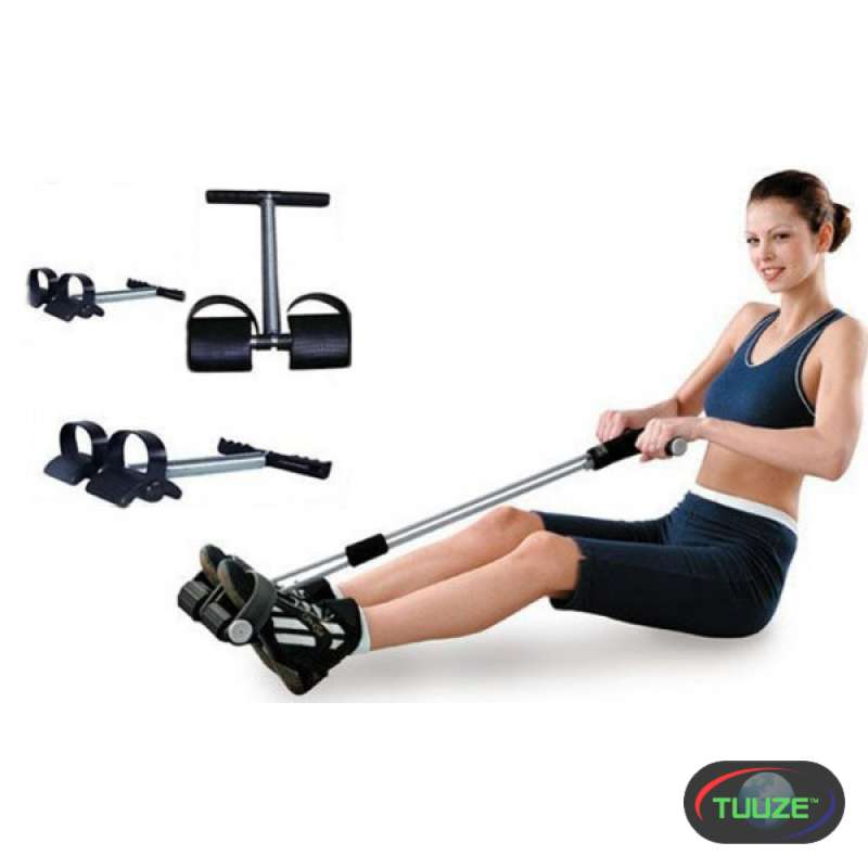 BFT Tummy Trimmer for sale in Nairobi