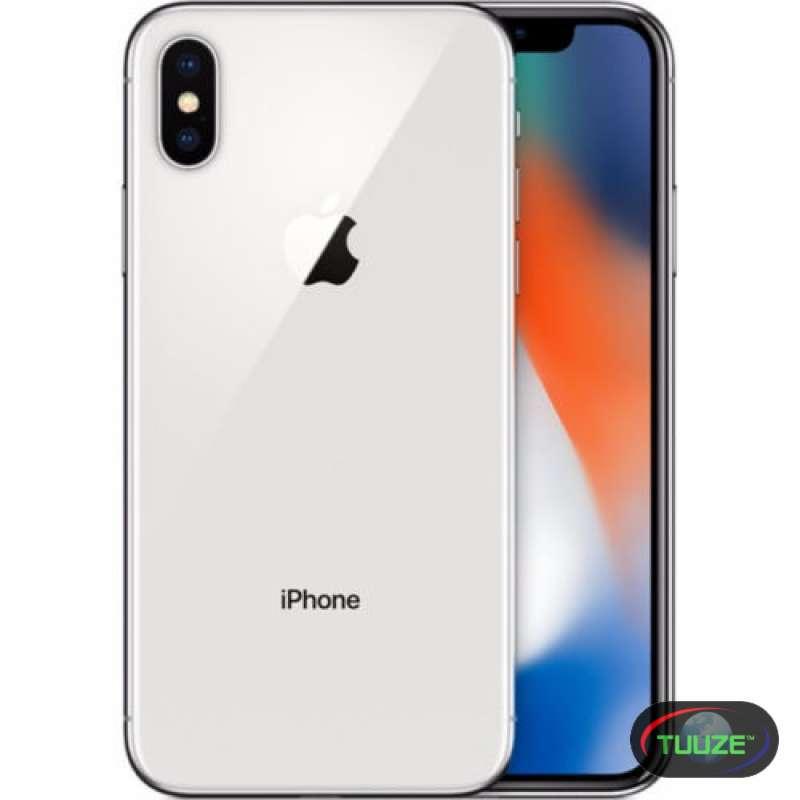 Brand New Original Apple iPhone X 256GB