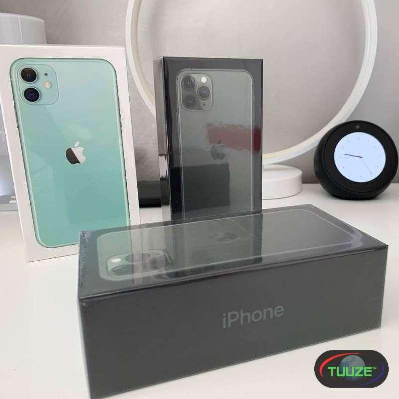 Buy 2 get 1 Apple iPhone 11 Pro Max  Apple iPhone