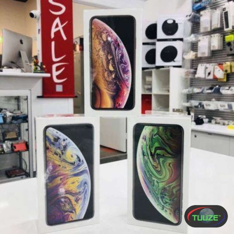 Buy Now Apple iPhone XS Max XR XS  X 8 Plus 7 Plus