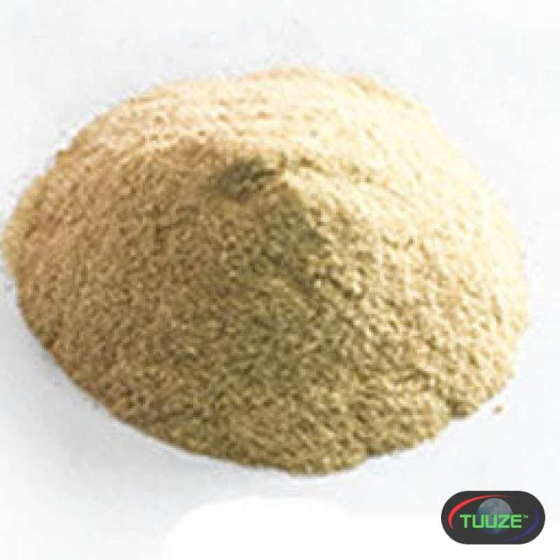 Malt Extract Powder at mahalaxmimaltextract