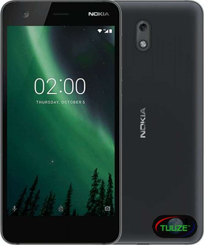 Nokia 2 4G 1GB 8GB  Smartphone For Sale In Nairobi