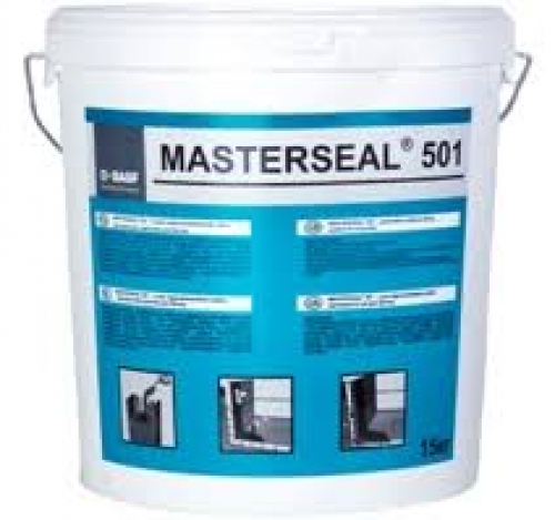 One Component Moisture Cured Polyurethane Systems