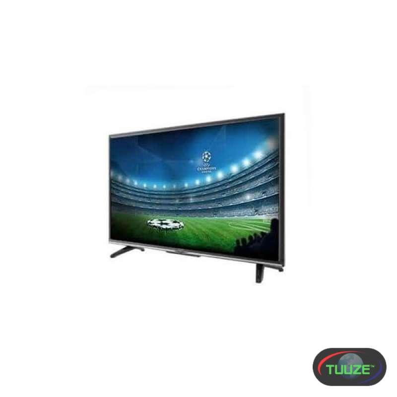 SYINIX 39LED510HRT2   39 quot    HD LED Digital TV
