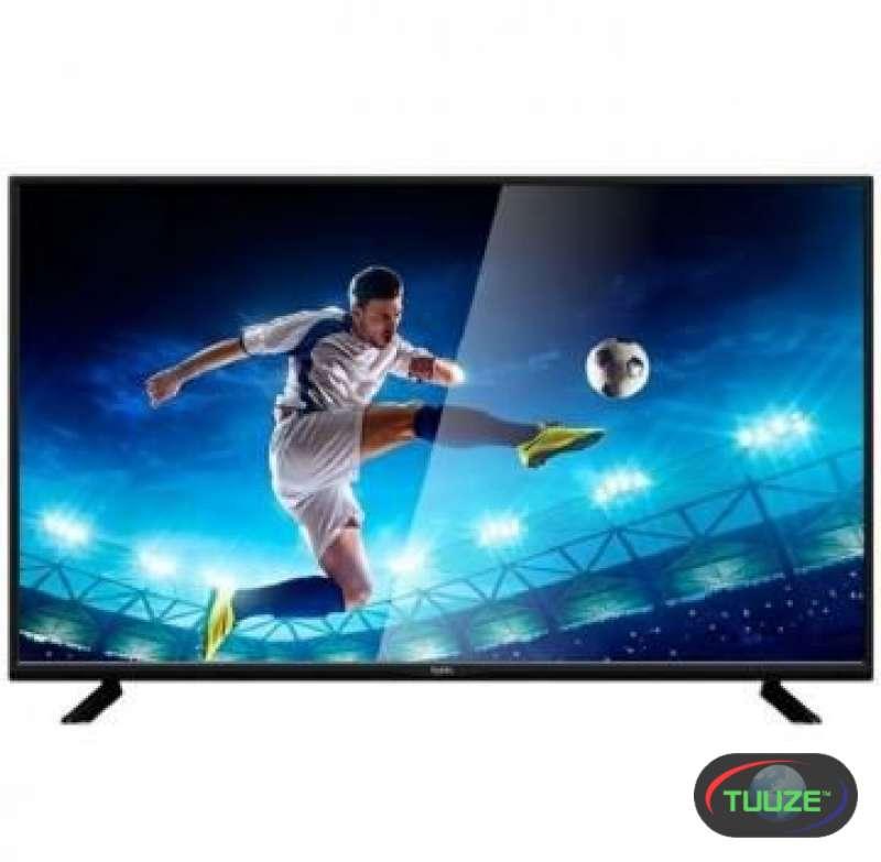 SYINIX 43T700   43 quot    Smart LED TV