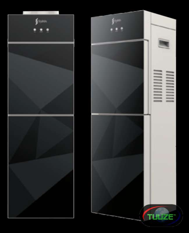 SYINIX WDA2F02G Hot  amp  Cold water dispenser