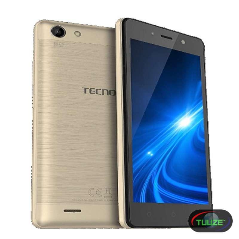 TECNO WX3P
