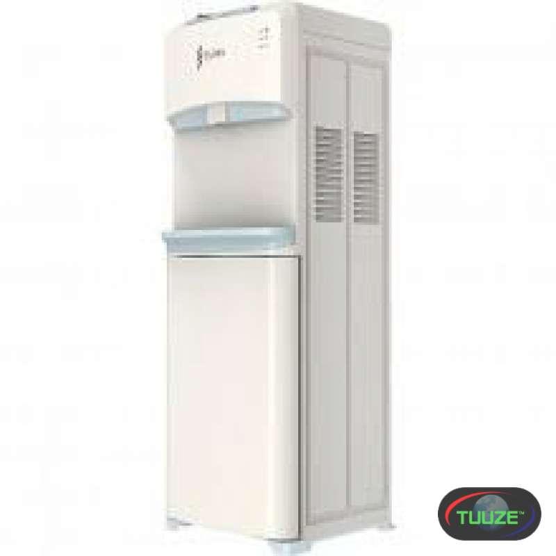 WDA1CO2 Syinix Water Dispenser