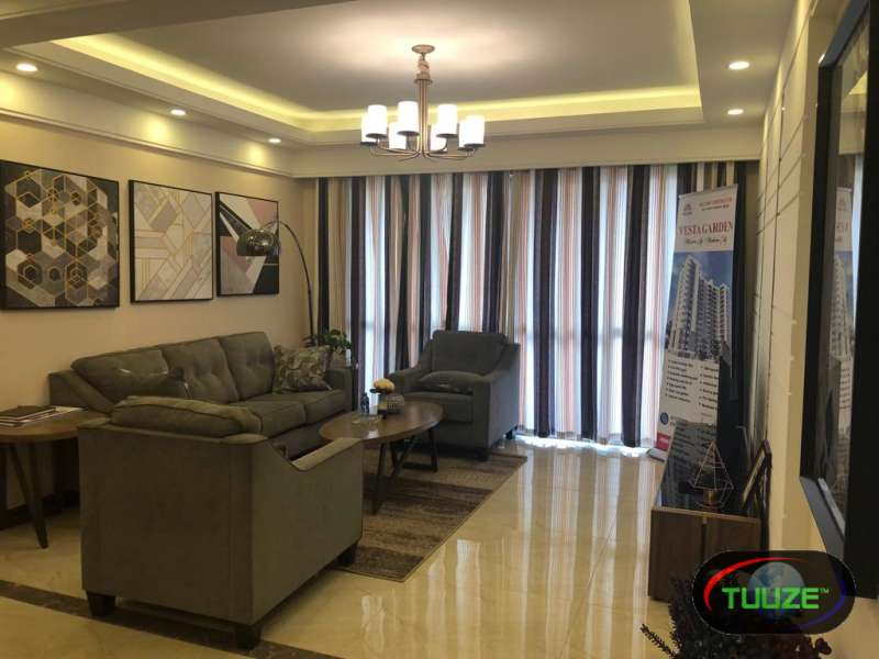 Welcome home  2 3 bedroom apartments for sale